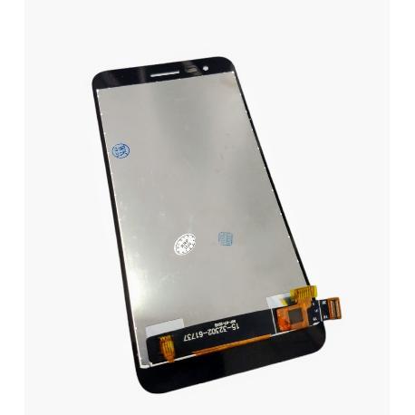 PANTALLA LCD DISPLAY + TACTIL PARA  K7 2017 X230, K4 2017 - NEGRA LIQUIDACION