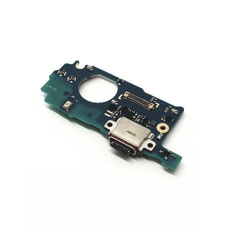 MODULO CONECTOR DE CARGA PARA XCOVER PRO, SM-G715