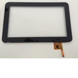 "Pantalla Tactil Universal Tablet china 10.1"" FM100902IA"