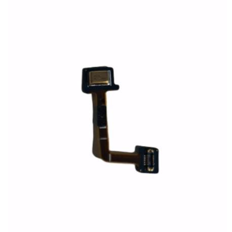 FLEX MICROFONO PARA LG VELVET 5G LM-G900N