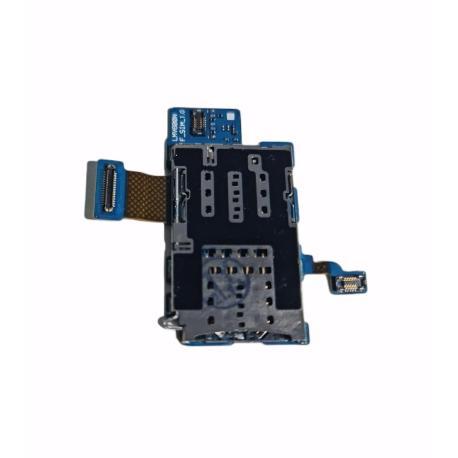 FLEX LECTOR SIM PARA LG VELVET 5G LM-G900N