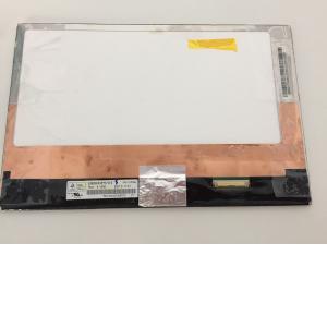 Pantalla Lcd Display Asus Transformer Pad 10.1 TF300T