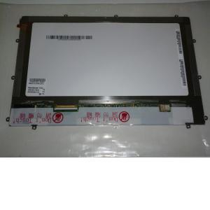 Pantalla Lcd Display B101EW04 - Recuperado