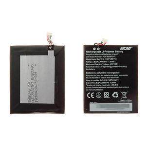 Bateria Original BAT-A10 para Acer Liquid E380 E3 Z5 E600 V380 Z150 Z500 1ICP4 / 58 / 71 PGF355870HT
