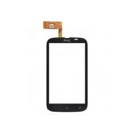 Pantalla tactil HTC Desire V, Desire X, T325W, T328D