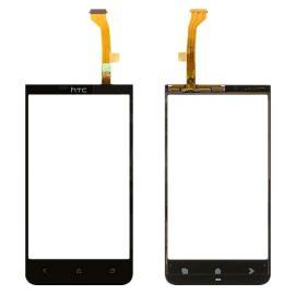 Repuesto Pantalla Tactil para HTC Desire 501 - Negro