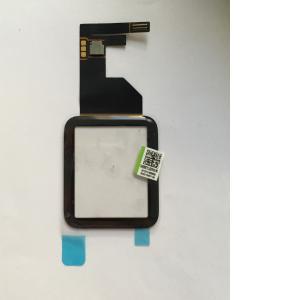 Repuesto Pantalla Tactil para iWatch - Negro