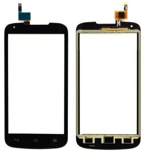 Repuesto Pantalla Tactil para Huawei Ascend Y520 - Negro