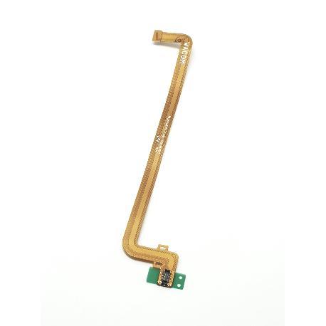FLEX CONECTOR DE SENSOR PARA TAB S6, SM-T860, SM-T865