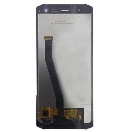 PANTALLA LCD Y TACTIL OEM PARA ENERGY 2