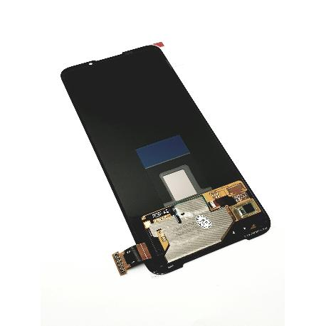 PANTALLA LCD Y TACTIL OEM PARA BLACK SHARK 3, KLE-H0, KLE-A0