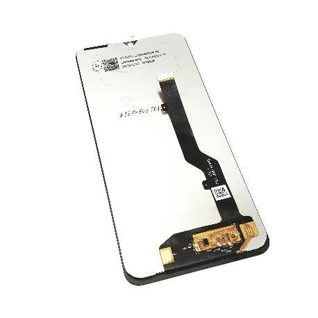 PANTALLA LCD Y TACTIL PARA BLADE V2020 - CAMARA CENTRO