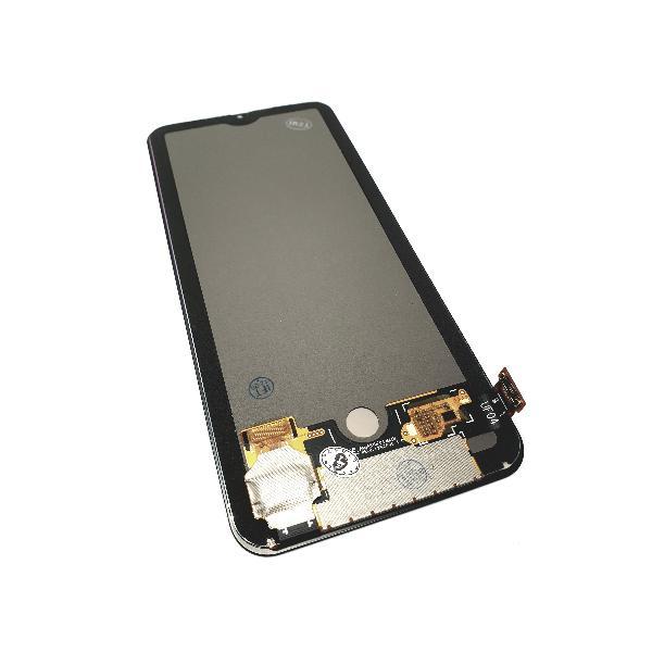 PANTALLA LCD Y TACTIL OEM PARA MI 10 LITE 5G, M2002J9G - CALIDAD AMOLED