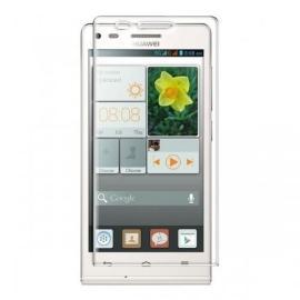 Protector de Pantalla Cristal Templado Huawei G6 3G y Orange Gova
