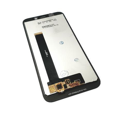PANTALLA LCD Y TACTIL OEM PARA WP12
