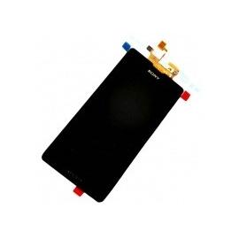 Pantalla tactil + lcd Sony Xperia Xperia TX LT29i