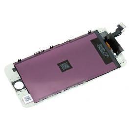 Pantalla LCD Display +...