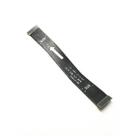 FLEX CENTRAL PRINCIPAL PARA XCOVER PRO, SM-G715