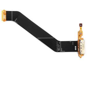 Flex Conector de Carga para Samsung P5100 P5110 Galaxy Tab 2 10.1