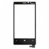 Pantalla tactil Nokia Lumia 920