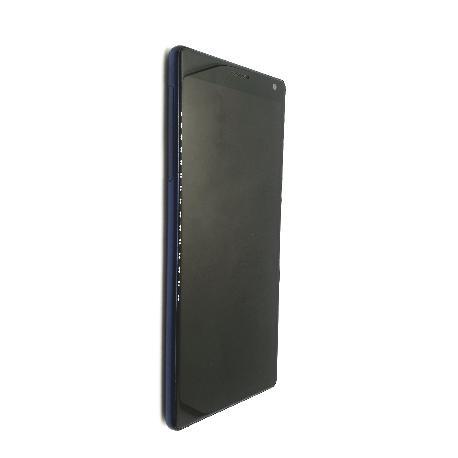 XPERIA 10 64GB PLATA - USADO