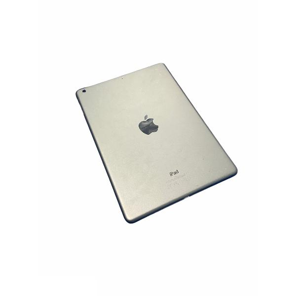 AIR 16GB A1474 NEGRA - USADO