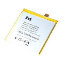 Bateria Original para BQ E5, E5 FHD de 2500mAh