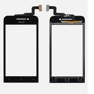 Repuesto Pantalla Tactil para Asus Zenfone 4 A400CG - Negra