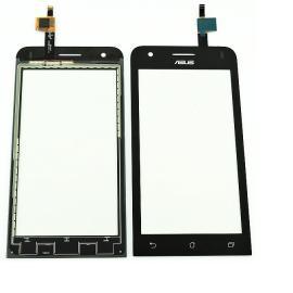 Repuesto Pantalla Tactil para Asus Zenfone C ZC451CG - Negro