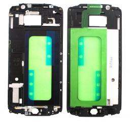Carcasa Frontal de LCD para Samsung Galaxy S6 SM-G920F