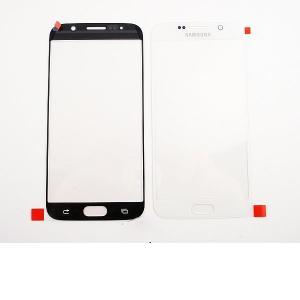 Cristal Ventana Gorilla Glass Blanco Samsung Galaxy S6 SM-G920