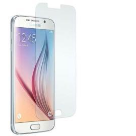 Protector de Pantalla Cristal Templado Samsung S6 G920F