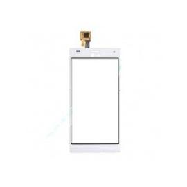 Pantalla tactil Lg P880 Optimus 4X HD White
