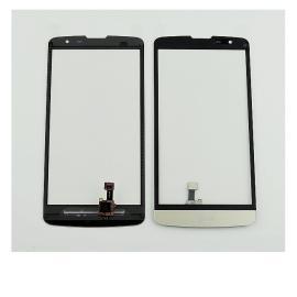 Repuesto Pantalla Tactil para LG L Bello D331 D335 y LG L80+ - Oro