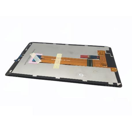 PANTALLA LCD + TÁCTIL PARA  GALAXY TAB A7 LITE SM-T220 - NEGRA