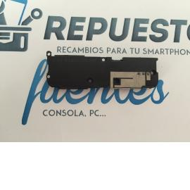 Altavoz Buzzer + Antena BQ Aquaris M4.5