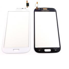 Repuesto Pantalla Tactil Original para Samsung Galaxy Grand Neo i9060 - Blanca LIQUIDACION