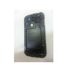Repuesto Carcasa Frontal Original Samsung Galaxy Grand Neo i9060 - Recuperado