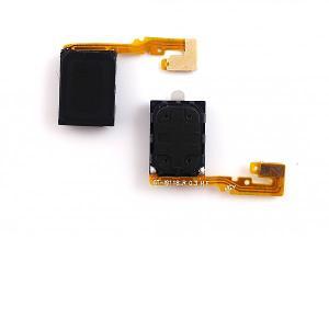 Altavoz Buzzer Speaker para Samsung Galaxy Grand Neo i9060