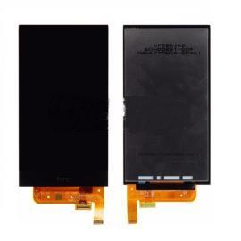 Repuesto Pantalla Tactil + LCD para HTC Desire 510 - Negro