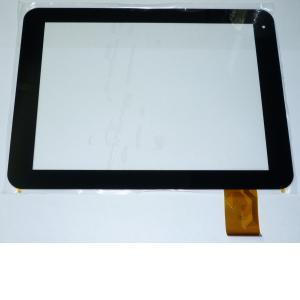 Pantalla Tactil Universal Tablet China 9.7 Pulgadas FPC-MT97002-V2