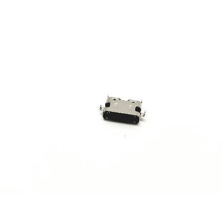 FLEX CONECTOR DE CARGA PARA  K61 LM-Q630