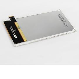 Repuesto Pantalla LCD para Huawei Ascend Y520