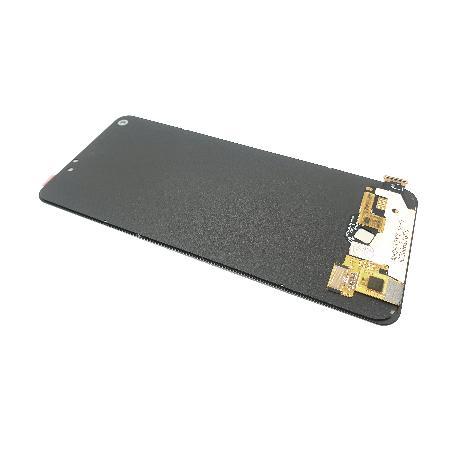PANTALLA LCD + TÁCTIL PARA  A94 5G CPH2211 - NEGRA