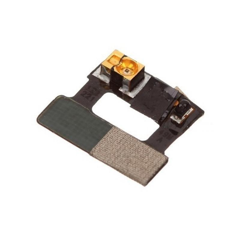 Repuesto Flex Proximidad para HTC ONE M7 801e