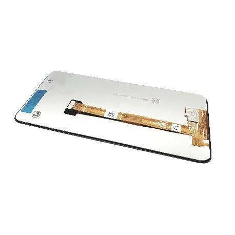 PANTALLA LCD + TÁCTIL PARA  K42 LM-K420 - NEGRA