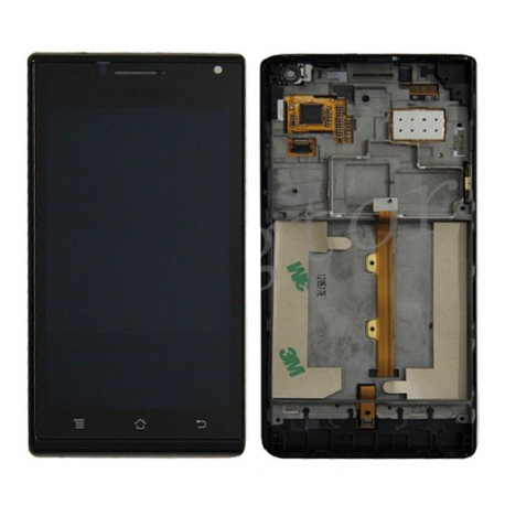 Pantalla tactil + lcd Huawei U9200 Ascend P1