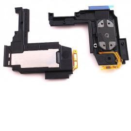 Repuesto Altavoz Buzzer Speaker para Samsung Galaxy Alpha SM-G850F