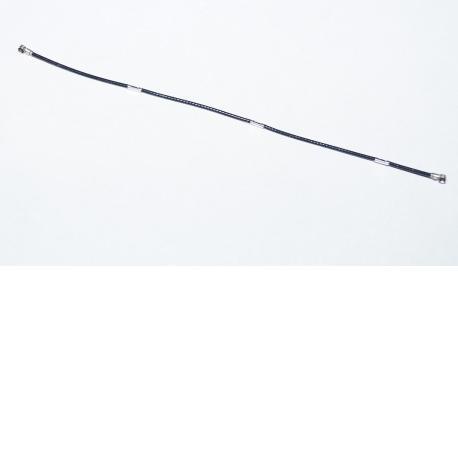 Cable Coaxial para Sony Xperia M2 Aqua D2403 D2406