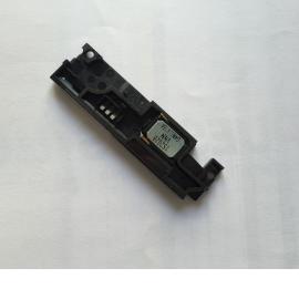 Modulo Atena y Altavoz Buzzer Speaker para Sony Xperia M2 Aqua D2403 D2406